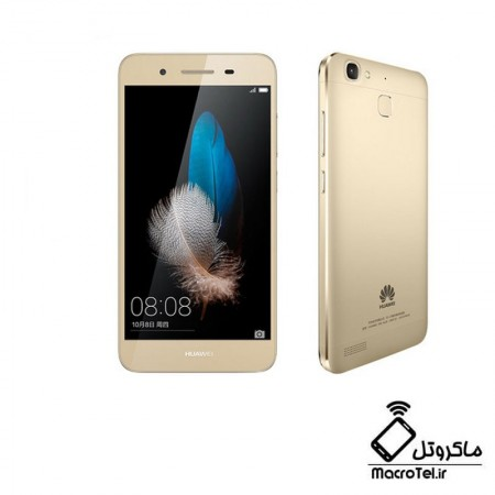 قاب و شاسی Huawei Enjoy 5s