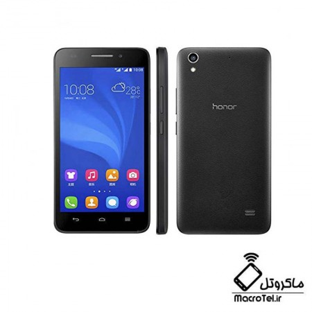 قاب و شاسی Huawei Honor 4 Play