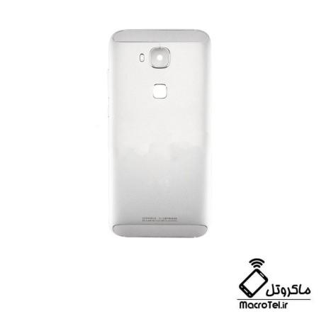 قاب و شاسی Huawei G7 Plus