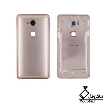 قاب و شاسی Huawei Honor 5x