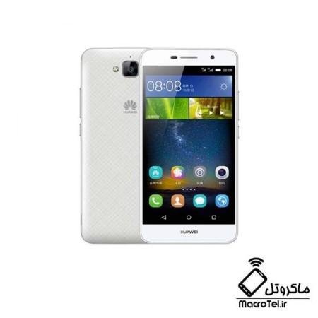 قاب و شاسی Huawei Y6 Pro