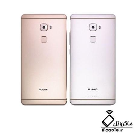قاب و شاسی Huawei Mate S