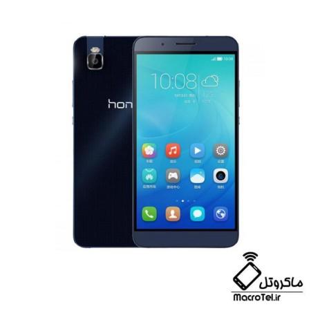 قاب و شاسی Huawei Honor 7i