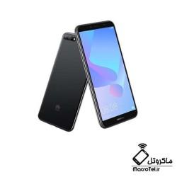 قاب و شاسی Huawei Y6