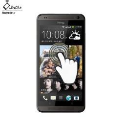 تاچ و ال سی دی گوشی HTC desire 616 Doul SIM