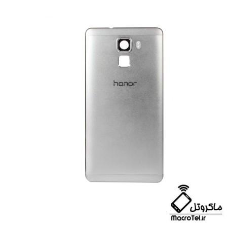 قاب و شاسی Huawei Honor 7