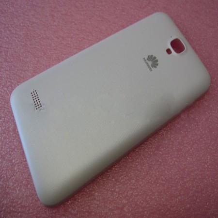 قاب و شاسی Huawei Y560