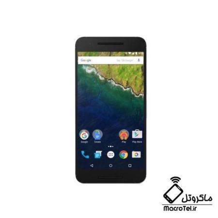 قاب و شاسی Huawei Nexus 6P