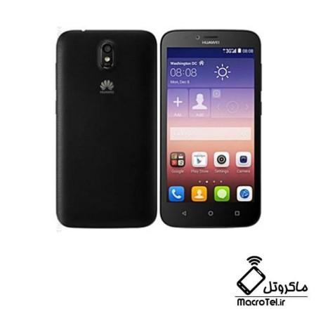 قاب و شاسی Huawei Y625