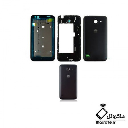 قاب و شاسی Huawei Ascend Y550