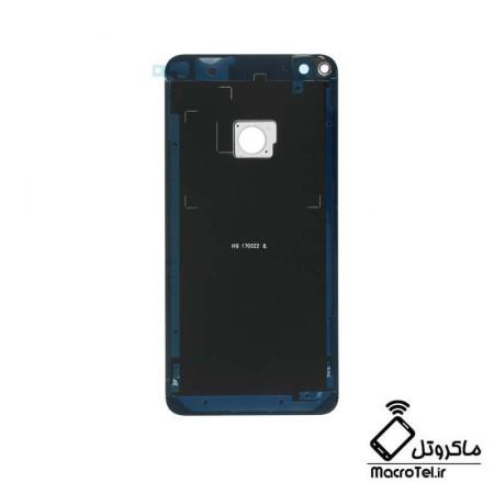 قاب و شاسی (Huawei P8 Lite (2017