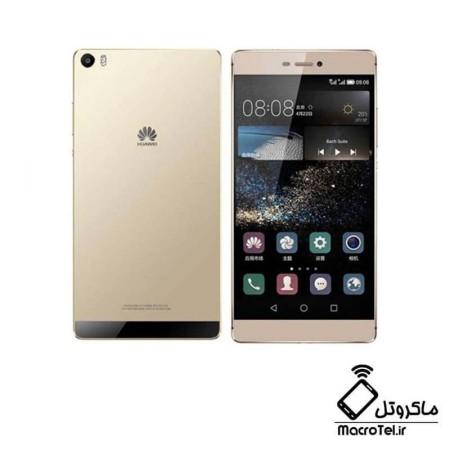 قاب و شاسی Huawei P8 Max