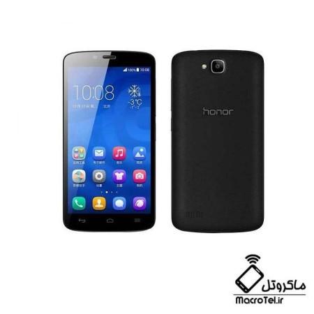 قاب و شاسی Huawei Honor 3C Play