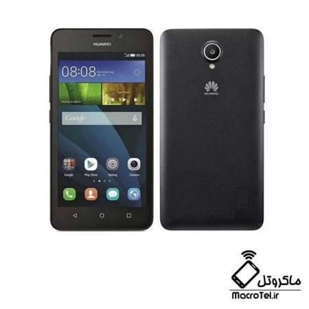 قاب و شاسی Huawei Y635