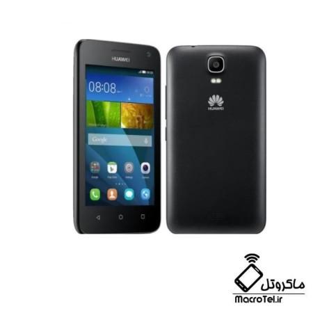 قاب و شاسی Huawei Y360