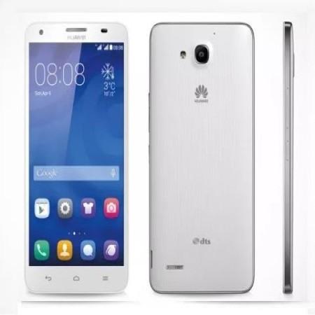 قاب و شاسی Huawei Ascend G628