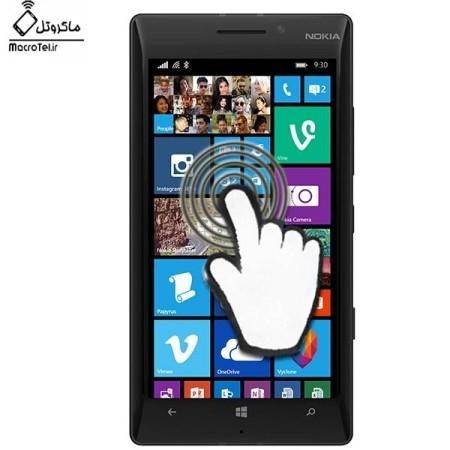 تاچ و ال سی دی گوشی موبایل Nokia Lumia 930