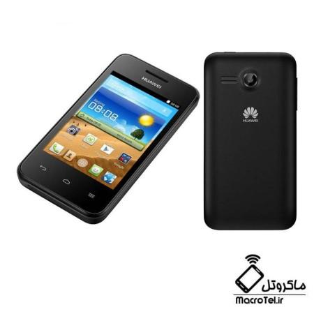 قاب و شاسی Huawei Ascend Y221