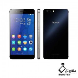 قاب و شاسی Huawei Honor 6 Plus