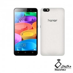 قاب و شاسی Huawei Honor 4x