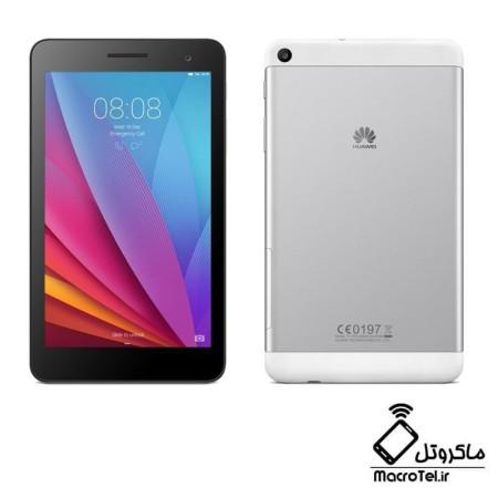 قاب و شاسی Huawei MediaPad T1 7