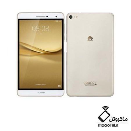 قاب و شاسی Huawei MediaPad T2 7