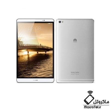 قاب و شاسی Huawei MediaPad M2 7