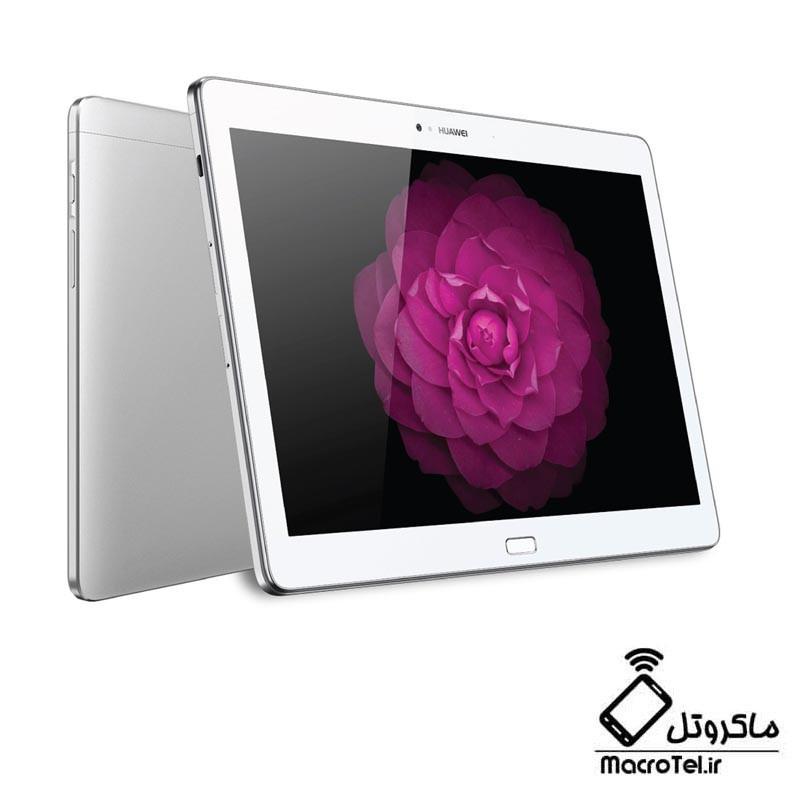 قیمت و خرید قاب و شاسی تبلت Huawei MediaPad M2 10