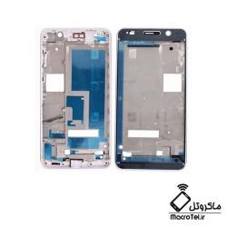 قاب و شاسی Huawei Honor 6