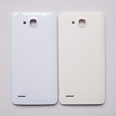 قاب و شاسی Huawei 3X Pro