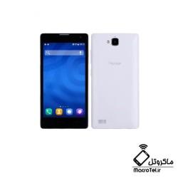 قاب و شاسی Huawei Honor 3C
