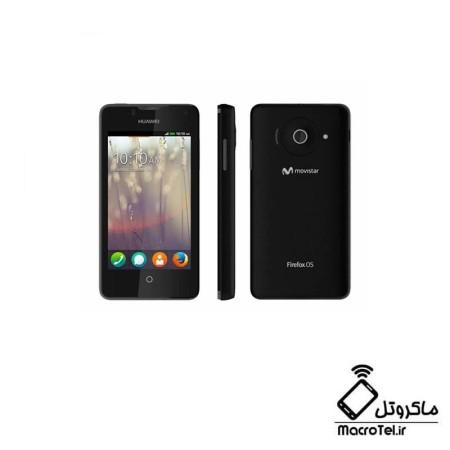 قاب و شاسی Huawei Y300 II