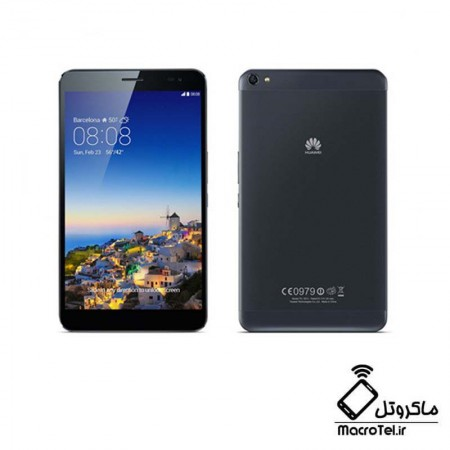 قاب و شاسی Huawei MediaPad X1