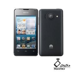 قاب و شاسی Huawei Ascend Y300