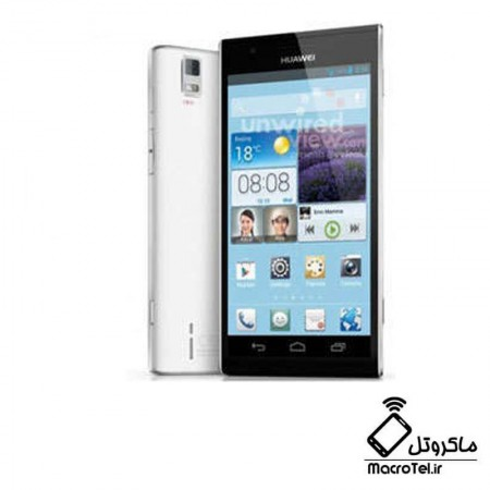 قاب و شاسی Huawei Ascend P2