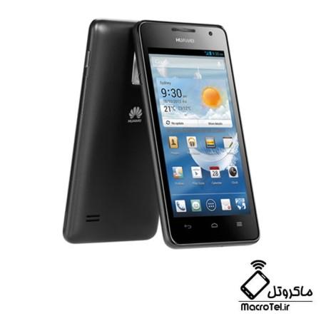قاب و شاسی Huawei Ascend G526