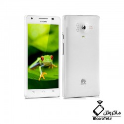 قاب و شاسی Huawei Honor 3