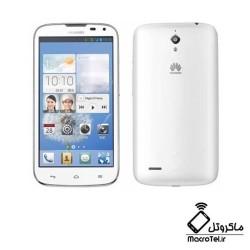 قاب و شاسی Huawei G610s