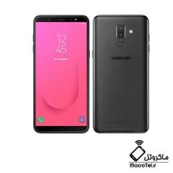 قاب و شاسی Samsung Galaxy J8