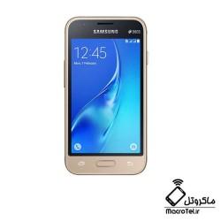 قاب و شاسی Samsung Galaxy J1 Mini Prime