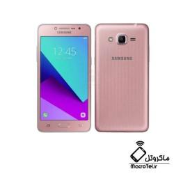 قاب و شاسی Samsung Galaxy Grand Prime Plus