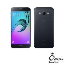 قاب و شاسی (Samsung Galaxy A8 (2016