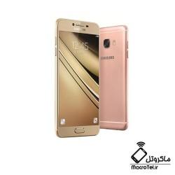 قاب و شاسی Samsung Galaxy C7