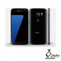 قاب و شاسی Samsung Galaxy S7