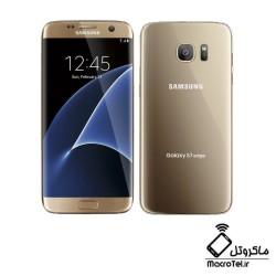 قاب و شاسی Samsung Galaxy S7 Edge