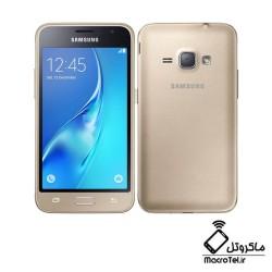 قاب و شاسی (Samsung Galaxy J1 Mini (2016