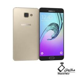 قاب و شاسی (Samsung Galaxy A7 (2016