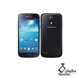 قاب و شاسی Samsung Galaxy S4 Mini