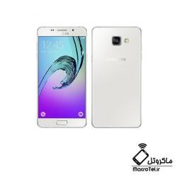 قاب و شاسی (Samsung Galaxy A5 (2016