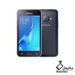 قاب و شاسی (Samsung Galaxy J1 (2016
